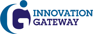 Innovation Gateway