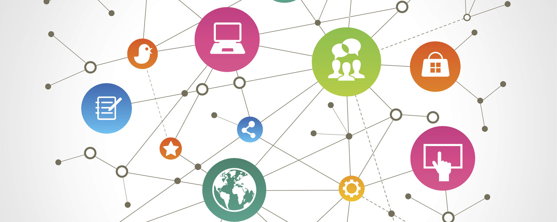 internet-of-things-network-v1