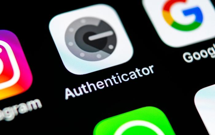 intelligent-authentication